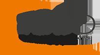 Logo TOBO